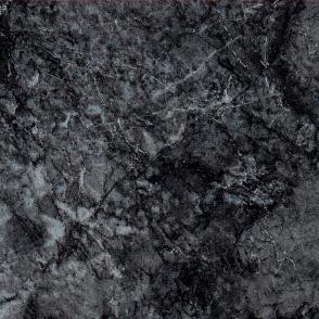 6003LU Hall läikiv kivi.jpg
