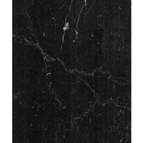 E05-308 must läikiv marmor.jpg