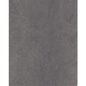 E14-397 PE tume betoon.jpg