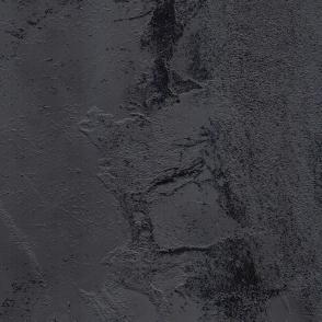 Must laavakivi.jpg