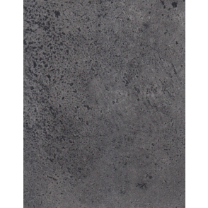 E20-394 PE Metall.jpg