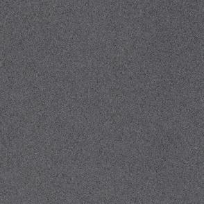 RS431C Tumehall liiv.jpg