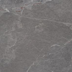 Hall marmor.jpg