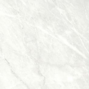 SL225C Hele marmor.jpg