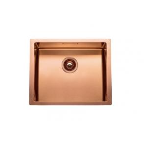 Box-lux-50-vask.jpg