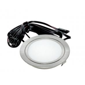 LED CHIP RST.jpg