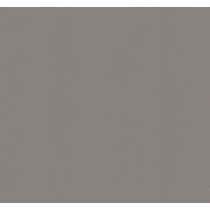 Fenix matt hall, lumivalge, puusepavalge ja must