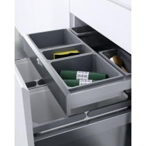 VS ENVI ® Drawer