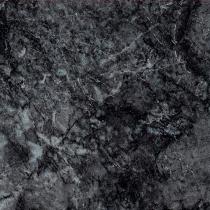 Hall läikiv kivi