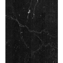 Must läikiv marmor