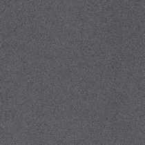 Taustaplaat tumehall liiv