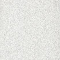 Taustaplaat helehall liiv