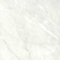 Taustaplaat hele marmor