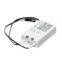 LED lüliti liikumisanduriga